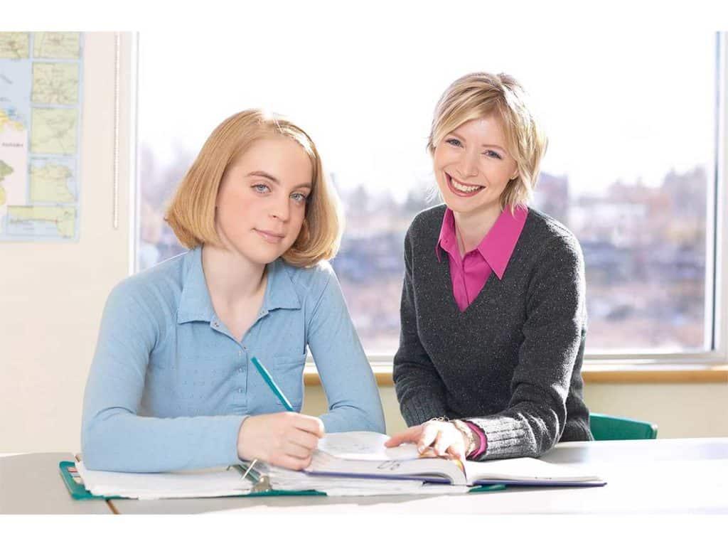 Ausbildung-Legasthenietrainer