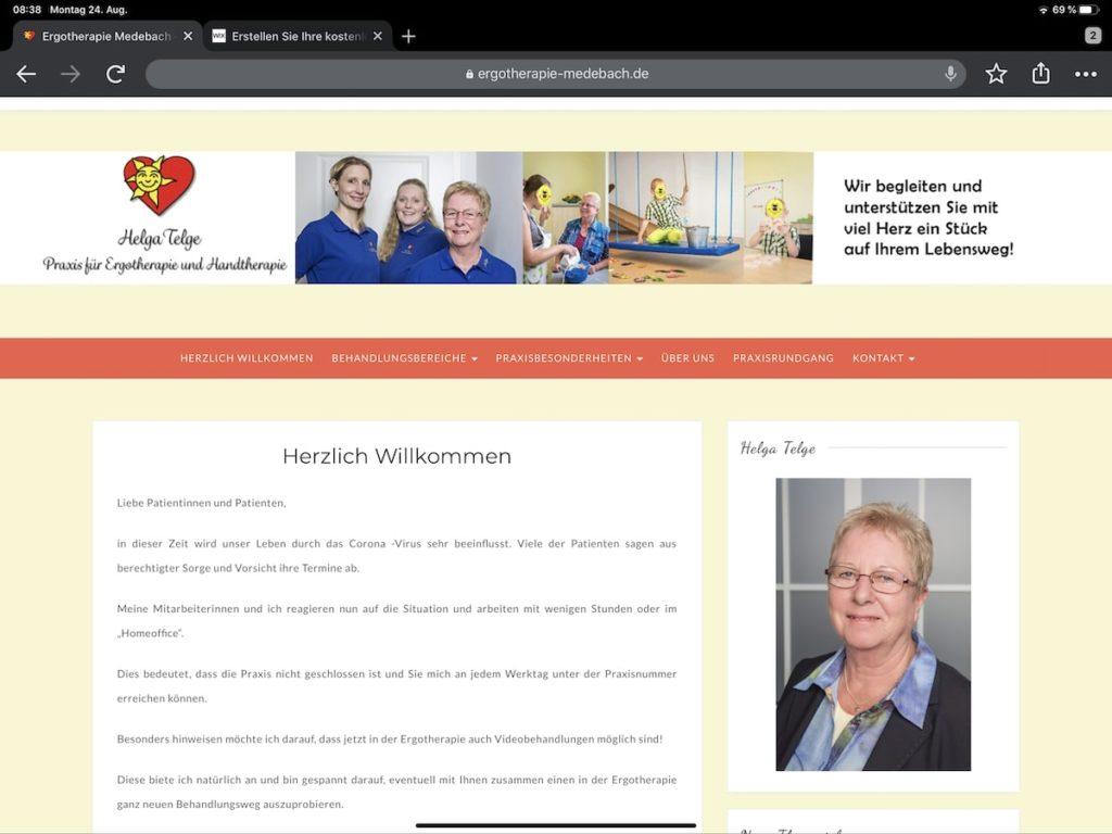 ergotherapie-medebach.de