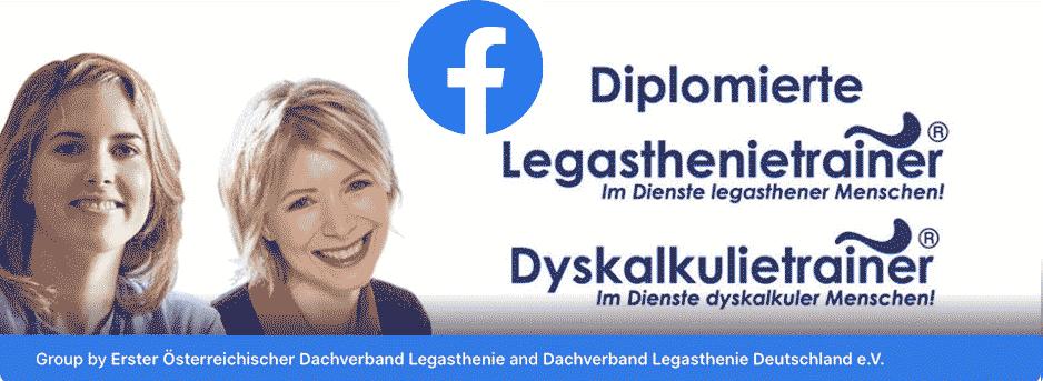 facebook_legasthenietrainer