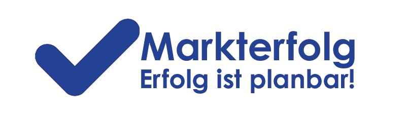 markterfolg.net